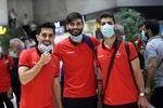 تایید حضور پرسپولیس در فینال لیگ قهرمانان