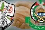 شبکه سعودی مدعی توافق اولیه حماس و فتح شد