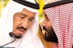 تلاش مخالفان داخلی برای نابودی آل سعود