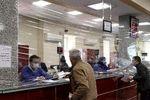 اعلام نحوه فعالیت بانکهای دولتی از اول آذرماه ۹۹