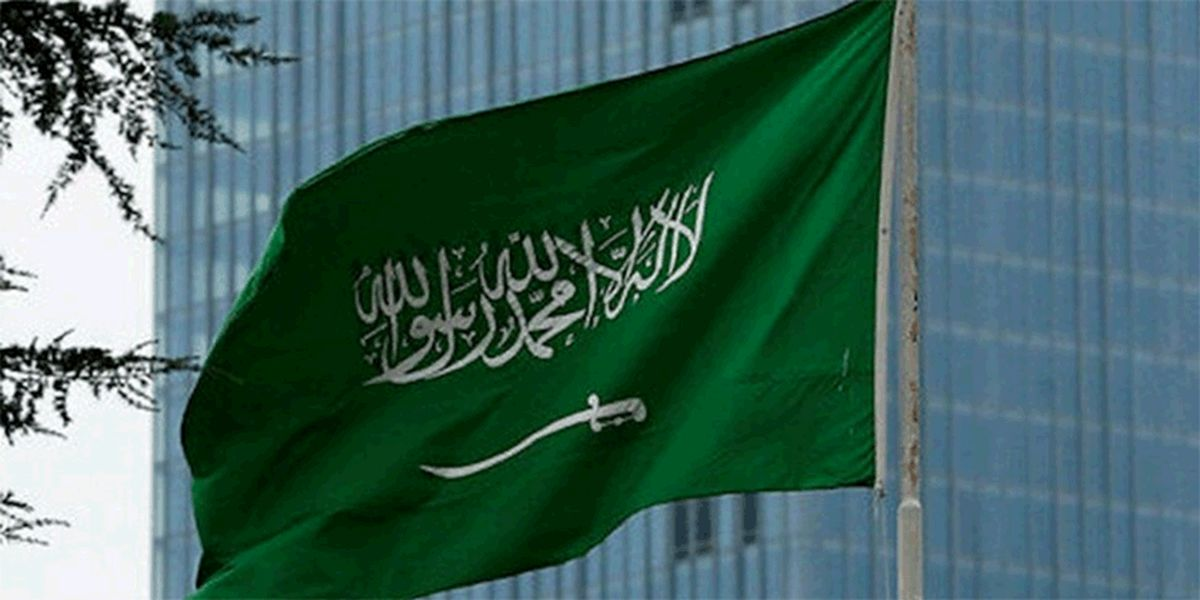 اتهام بی اساس عربستان به ایران در آژانس انرژی اتمی
