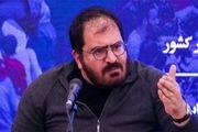 ماجرای بندرعباس ناشی از ضعف ایران در مفهوم امنیت تصرف است
