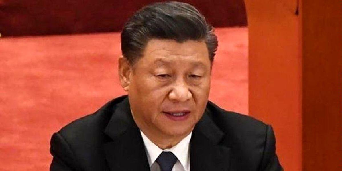 اعلام آمادگی چین برای ساخت و توسعه واکسن کرونا