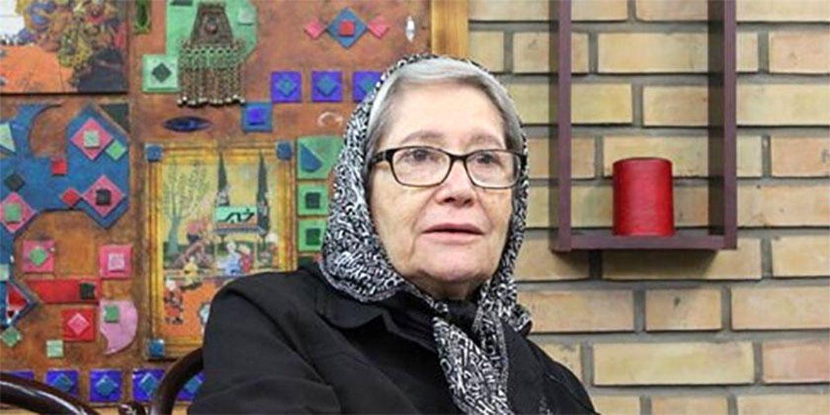 توزیع واکسن کرونای ایرانی از خرداد ۱۴۰۰