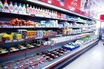 گرانی ۲۴۸ درصدی مواد غذایی پر مصرف در سه سال گذشته