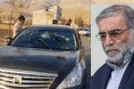 ضعف و انفعال سازمان ملل در قبال ترور شهید فخریزاده