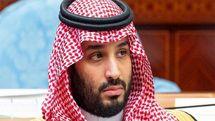 عربستان به دنبال خروج از یمن بدون اعتراف به شکست