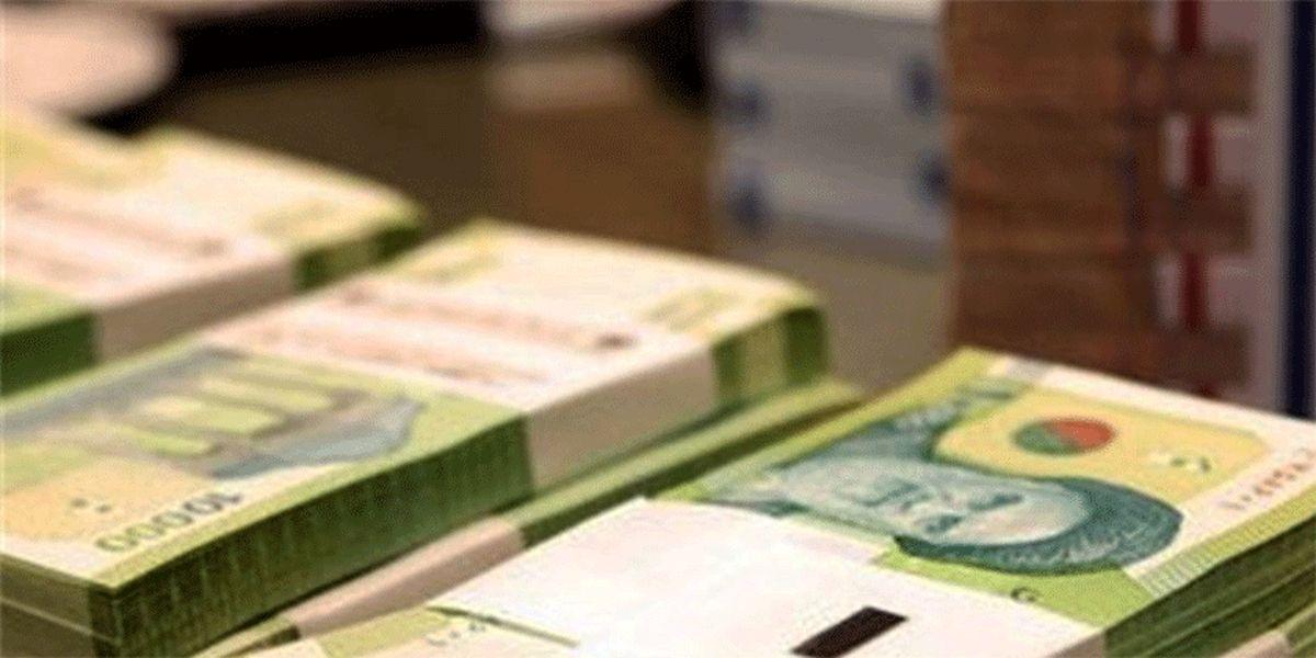 برای اعطای یارانه کمک معیشتی ثبت نام لازم نیست