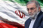 واکنش رسانههای رژیم صهیونیستی به خبر ترور فخریزاده