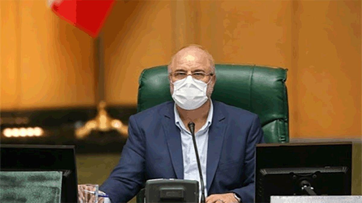 حادثه ترور شهید فخریزاده در نشست غیرعلنی مجلس بررسی شد