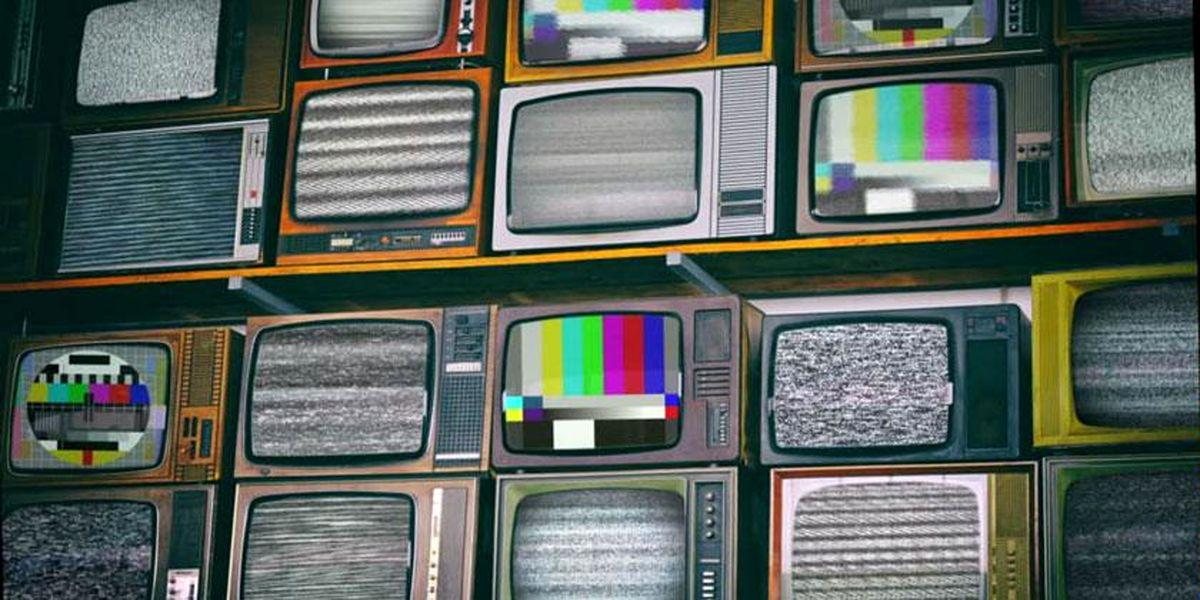 حلقــه بستـه تهیهکنندههای تلویزیون