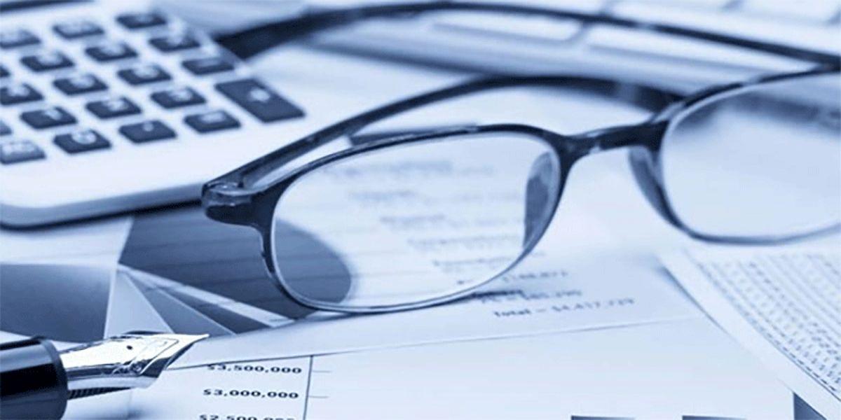 سقف معافیت مالیاتی حقوق در لایحه بودجه
