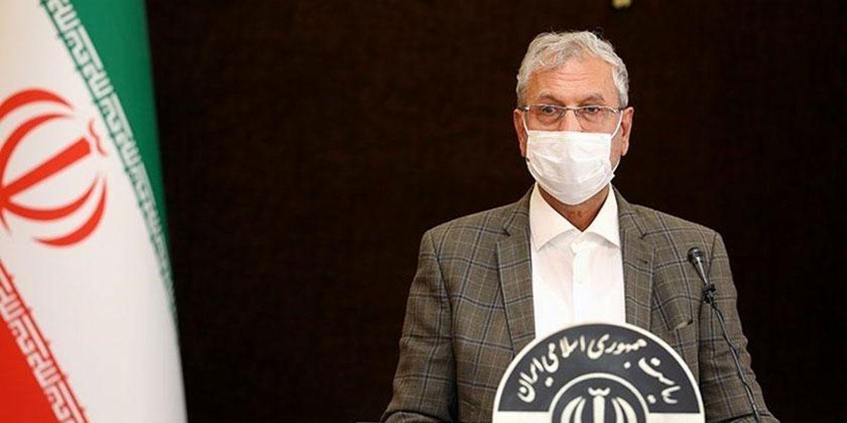 وزارت اطلاعات عوامل ترور فخریزاده را شناسایی کرده است