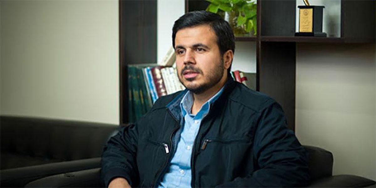 نماینده تهران: کاش روحانی از خواب رویایی بیدار شود