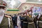 گزارش نیویورکتایمز از روایتهای متناقض ترور دانشمند هستهای ایران