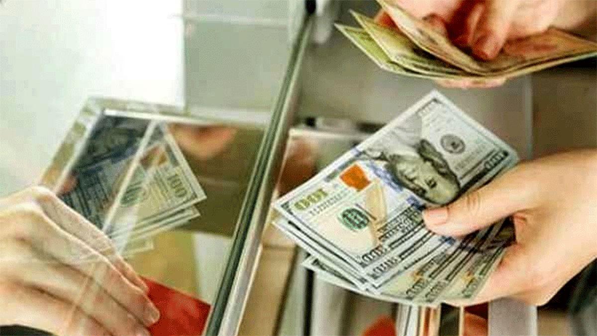 بدهی خارجی دولت روحانی چقدر است؟