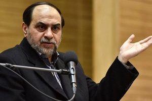 «خون نامه» شهید پیشرفت و تمدن سازی برای «ایران قوی»