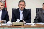 عقب نشینی دولت از حمله به طرح مجلس