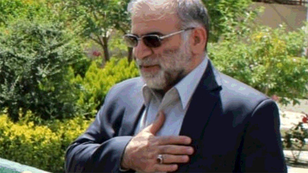 افشای هشدار تلآویو به حماس و جهاد اسلامی در خصوص پاسخ به ترور «فخریزاده»