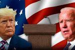 تمام ۵۰ ایالت آمریکا نتایج انتخابات را تایید کردند