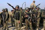 ارتش پاکستان به حال آماده باش درآمد