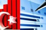 واردات عجیب و غریب ایران از ترکیه
