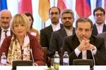 برگزاری مجازی نشست کمیسیون مشترک برجام ۲۶ آذرماه