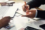 مسیر پیشرفت کسب و کارها با انجام خدمات مالی و مالیاتی شرکت ها