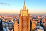 واکنش روسیه به تحریمهای جدید انگلیس