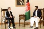 سفر عراقچی به کابل؛ تاکید ایران بر حمایت از دولت افغانستان