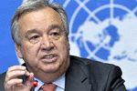 گوترش: رهبران کشورها «وضعیت اضطراری آب و هوایی» اعلام کنند