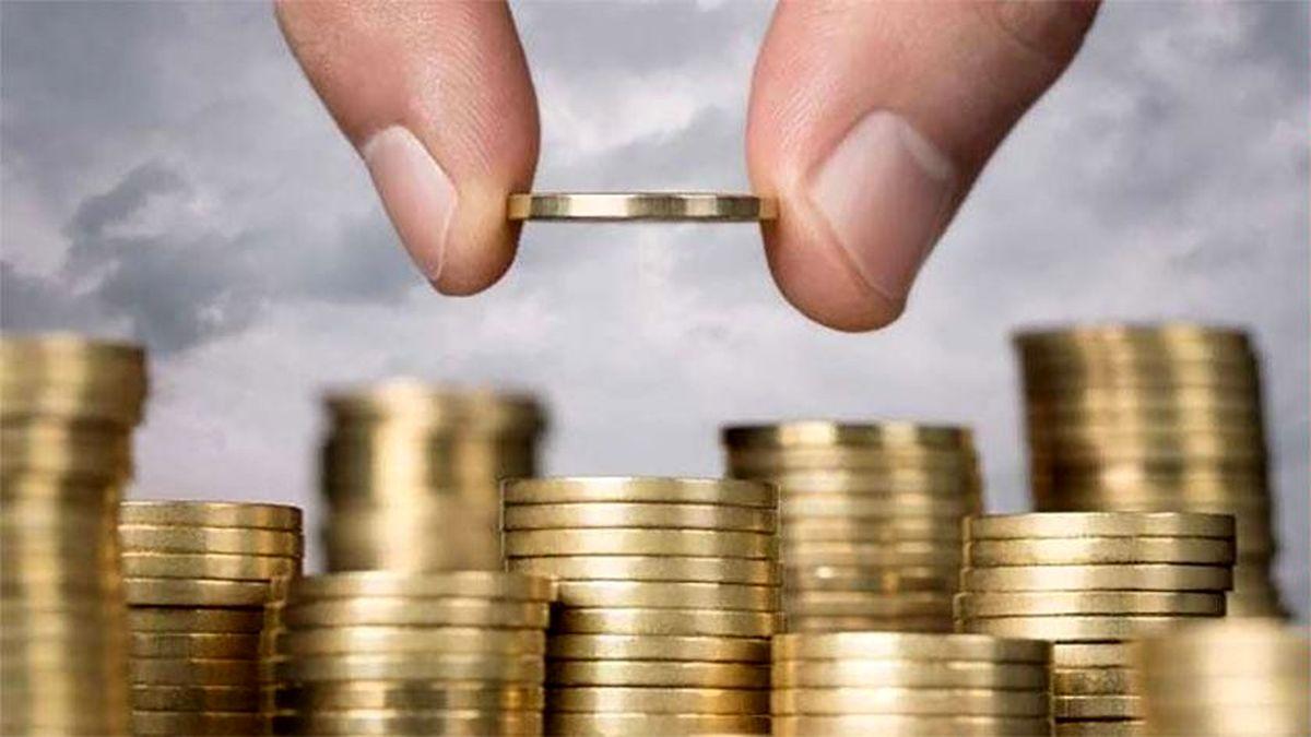 دولت منابع بودجه ۱۴۰۰ را کجا خرج میکند؟