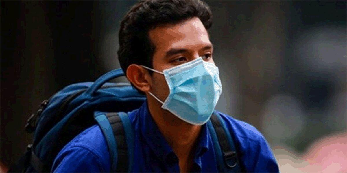 احتمال لزوم استفاده از ماسک حتی بعد از واکسیناسیون کرونا