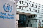 واکنش سازمان جهانی بهداشت به «کرونای انگلیسی»