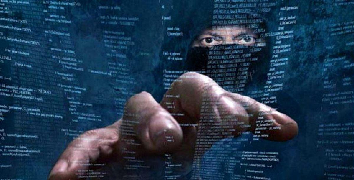 به تاسیسات اسرائیل حمله سایبری شد