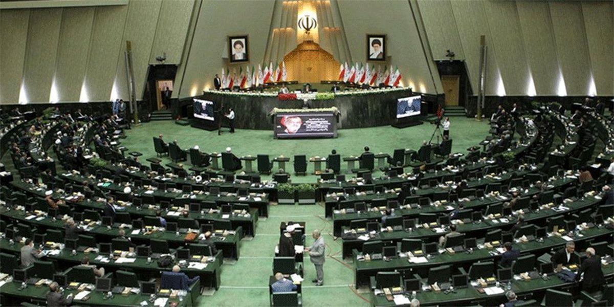 معیارهای رجال مذهبی و سیاسی در انتخابات تعیین شد