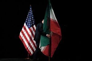 تعامل با آمریکا؛ از منافع عادی تا منافع هویتی