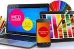 چرا تمامی کسب و کارها به طراحی سایت نیاز دارند؟
