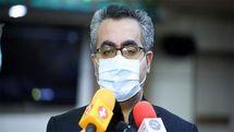 جزئیاتی از واکسن ایرانی کرونا