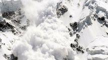 اختلال جی پی اس در حوادث ارتفاعات تهران نقش داشت؟