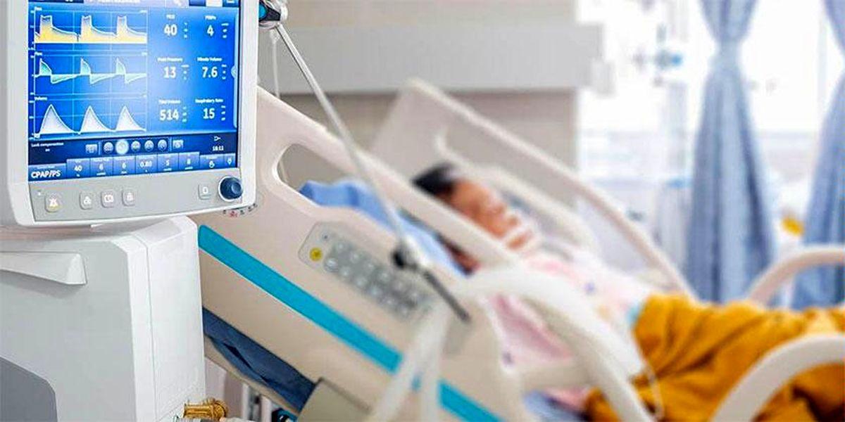 توصیه های وزارت بهداشت به مبتلایان یا افراد مشکوک به کرونا