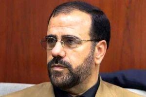 امیری: لایحه منع خشونت علیه زنان ضمانت اجرایی خوبی دارد