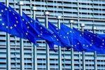 اتحادیه اروپا: دستیابی کامل به اجرای برجام به زمان بیشتری نیاز دارد