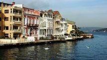 خرید ۱۵۹۹ خانه در ترکیه توسط ایرانیها