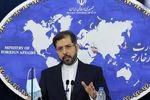 سخنگوی وزارت خارجه: تحریمها ادامه دارد