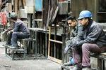 نماینده کارگران: دستمزد کارگران را دولت دستوری تعیین میکند