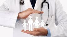 افزایش ظرفیت پزشکی، از وزیر بهداشت اصرار از ذی نفعان انکار!