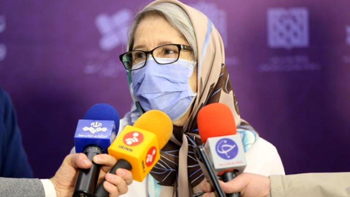 احتمال آغاز مرحله دوم آزمایش انسانی واکسن کوو ایران برکت از ۲۰ اسفند