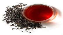 گرانی ۵۰۰ درصدی هر بسته نیم کیلویی چای خارجی در دولت روحانی!