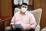 کاهش ۲۰ درصدی جایجایی بیماران کرونایی در پایتخت